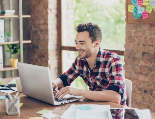 Freelance Work Vs a Remote Job – The Pros And Cons