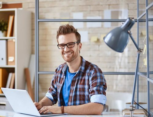 Do's and Don'ts of Freelancing: Do not make these mistakes