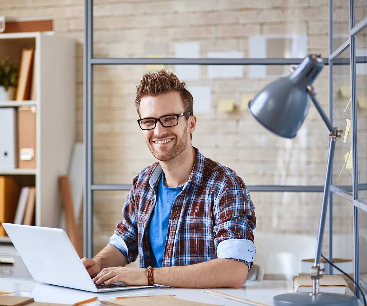 Do's and Don'ts of Freelancing
